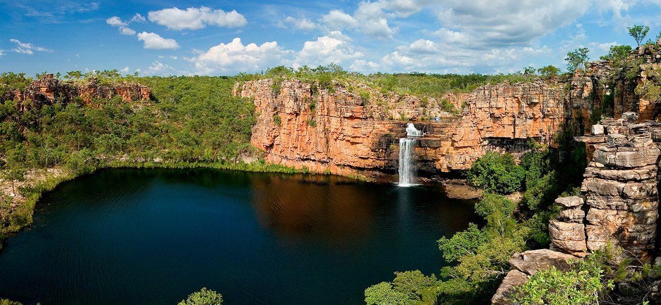 The Kimberley's, Australia